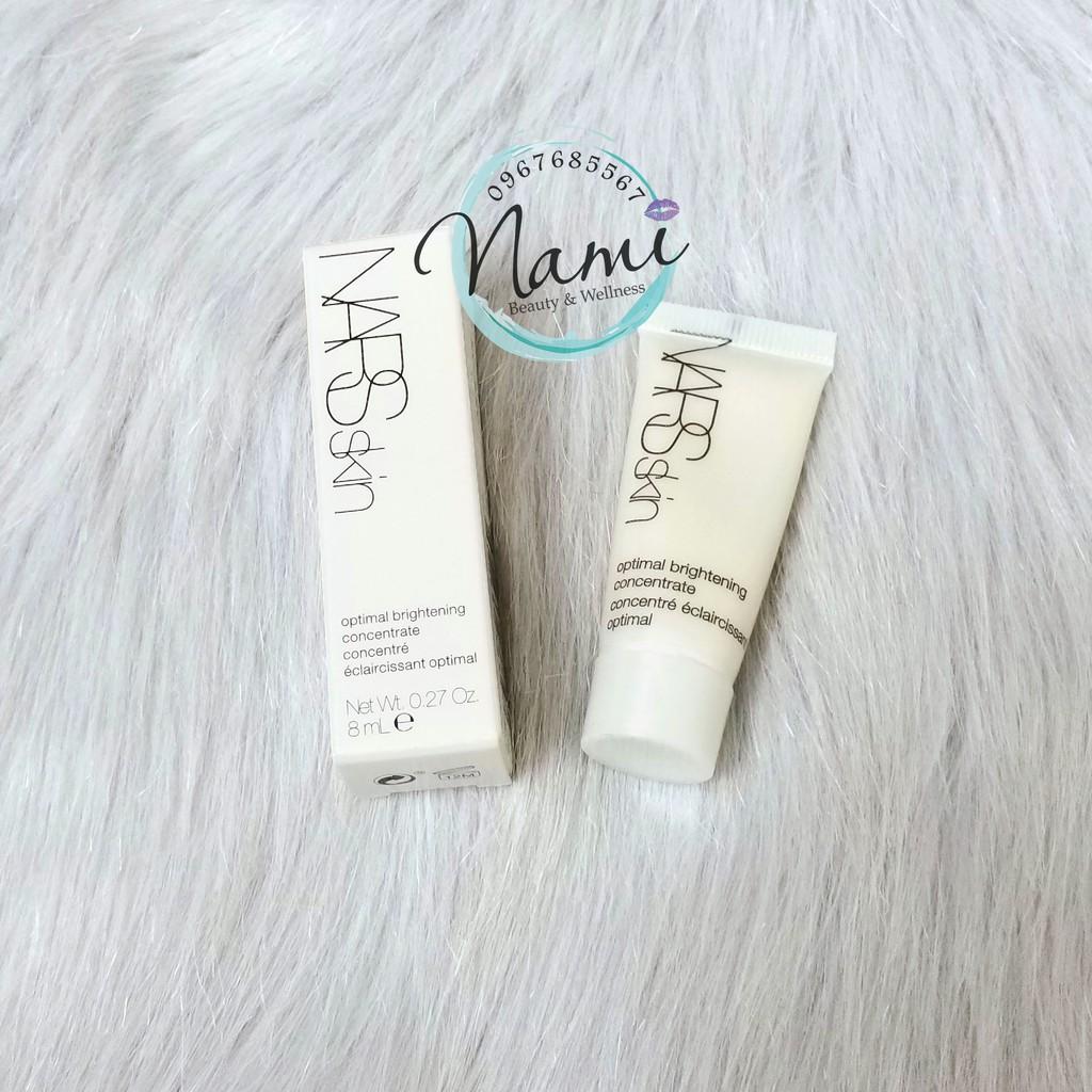 [NARS] Serum Nars Skin Optimal Brightening Concentrate