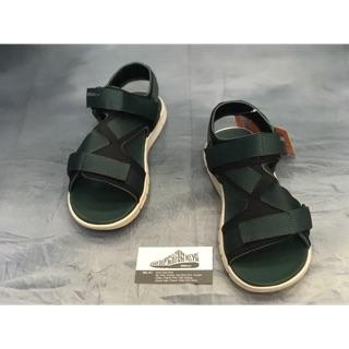 Sandal Bitis Hunter Hot Nhất Năm 2019