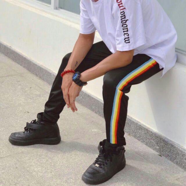 [ MA0510 Giảm 10%] - Quần Color Pants ( mẫu mớ