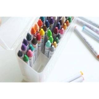 Hộp bút màu 64 chi tiết