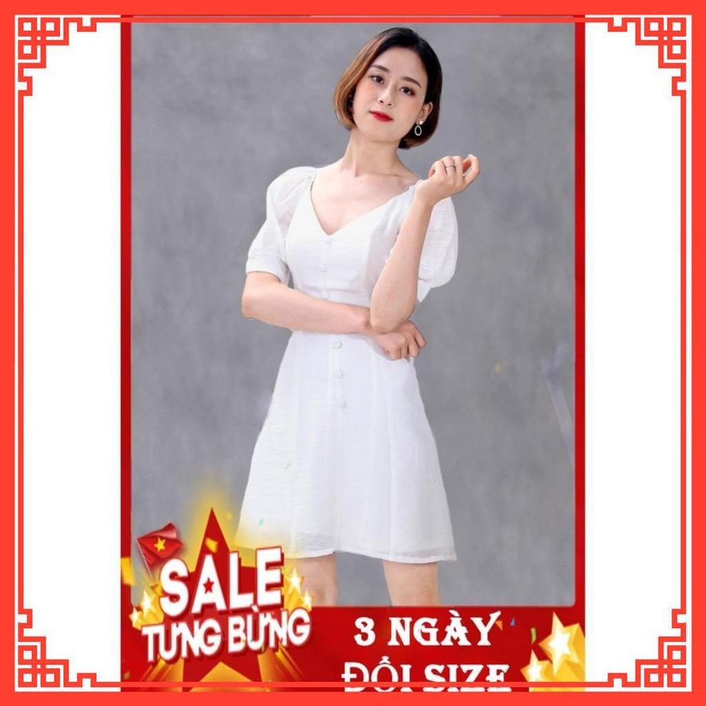 Váy Đầm Thiết Kế Cao Cấp - Vải Tơ Lụa Mát Mềm Mịn -Váy đầm nữ công chúa dáng chữ A cổ tim . !!