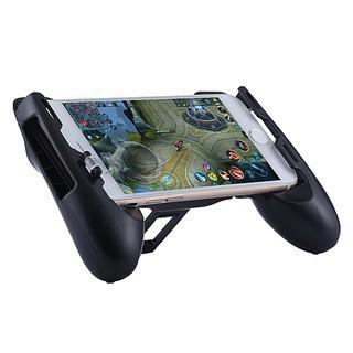 GamePad Tay Cầm Kẹp Điện Thoại Chơi Game Tiện Lợi - 21808866 , 2472356713 , 322_2472356713 , 50000 , GamePad-Tay-Cam-Kep-Dien-Thoai-Choi-Game-Tien-Loi-322_2472356713 , shopee.vn , GamePad Tay Cầm Kẹp Điện Thoại Chơi Game Tiện Lợi