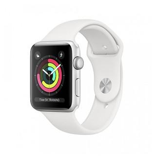 Đồng Hồ Apple Watch series 3 38/42mm mới 100% nguyên seal
