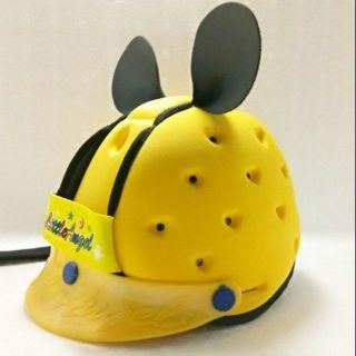 Mũ bảo hiểm cho bé tập đi từ 1-5 tuổi