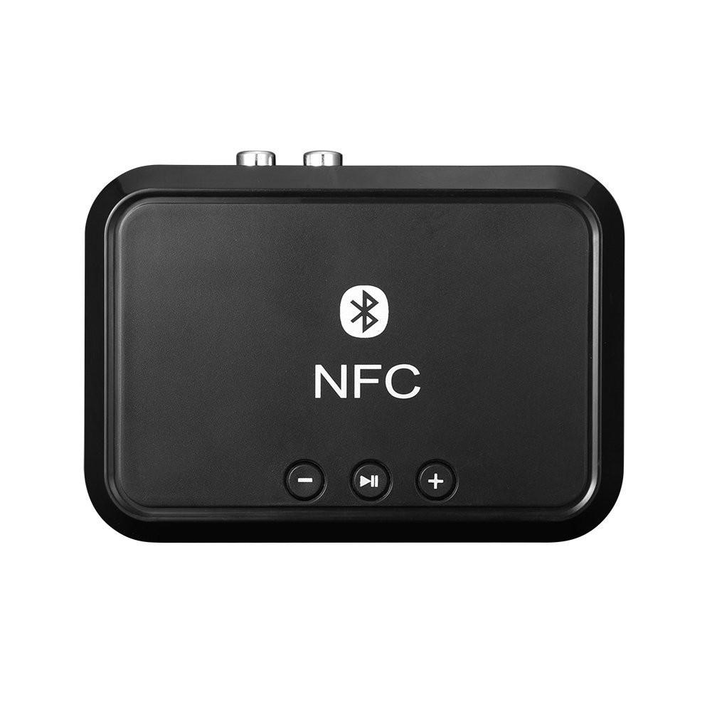 Thiết bị nhận bluetooth , NFC cho loa và amply BL-B10 -dc2544
