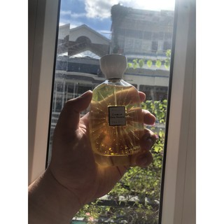 N&D Perfumery - Nước hoa Atelier Des Ors Choeur Des Anges thumbnail