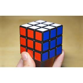 [RẺ BẤT NGỜ] ⚡ ⚡ Rubik trí tuệ Đồ chơi cao cấp ⚡ ⚡ Giá tốt nhất - 3128044 , 1187291426 , 322_1187291426 , 80000 , RE-BAT-NGO-Rubik-tri-tue-Do-choi-cao-cap-Gia-tot-nhat-322_1187291426 , shopee.vn , [RẺ BẤT NGỜ] ⚡ ⚡ Rubik trí tuệ Đồ chơi cao cấp ⚡ ⚡ Giá tốt nhất