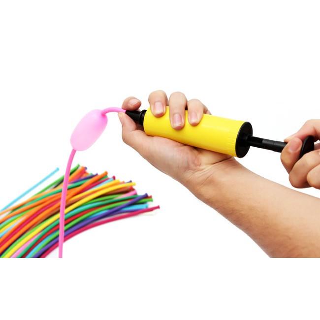 Dụng cụ bơm bóng bằng tay - 3043894 , 420751609 , 322_420751609 , 8000 , Dung-cu-bom-bong-bang-tay-322_420751609 , shopee.vn , Dụng cụ bơm bóng bằng tay