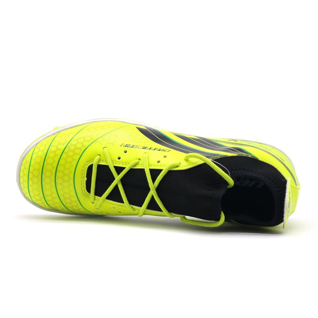 Hình ảnh Giày đá banh Pan đế đinh Balancer Touch X chính hãng-7