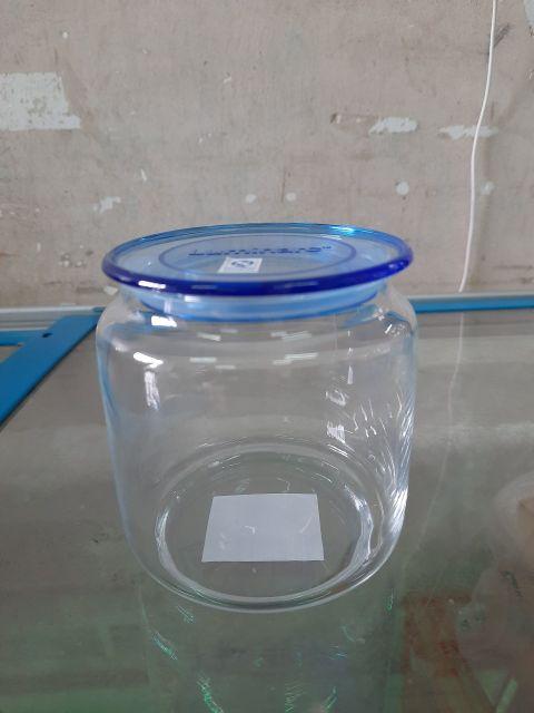 1 hũ thủy tinh luminacr 500ml