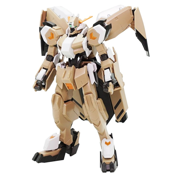 Mô hình lắp ráp Bandai HGIBO Gundam Gusion Rebake Full City - 2893028 , 123050613 , 322_123050613 , 469000 , Mo-hinh-lap-rap-Bandai-HGIBO-Gundam-Gusion-Rebake-Full-City-322_123050613 , shopee.vn , Mô hình lắp ráp Bandai HGIBO Gundam Gusion Rebake Full City