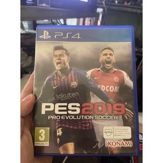 Máy chơi Game PS4 BD ori 2019 thumbnail