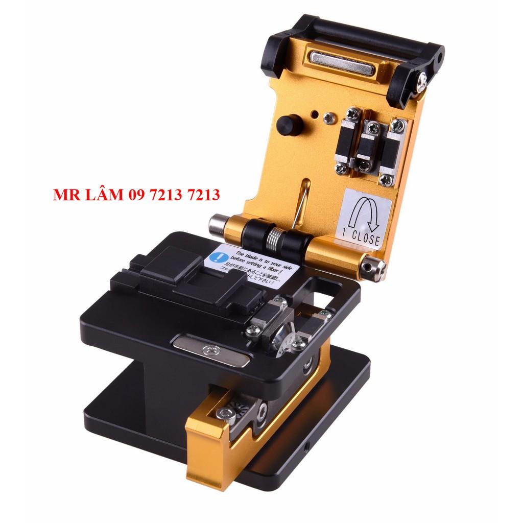 Dao cắt sợi cáp quang Skycom T-903 hàng bóc máy hàn Giá chỉ 3.200.000₫