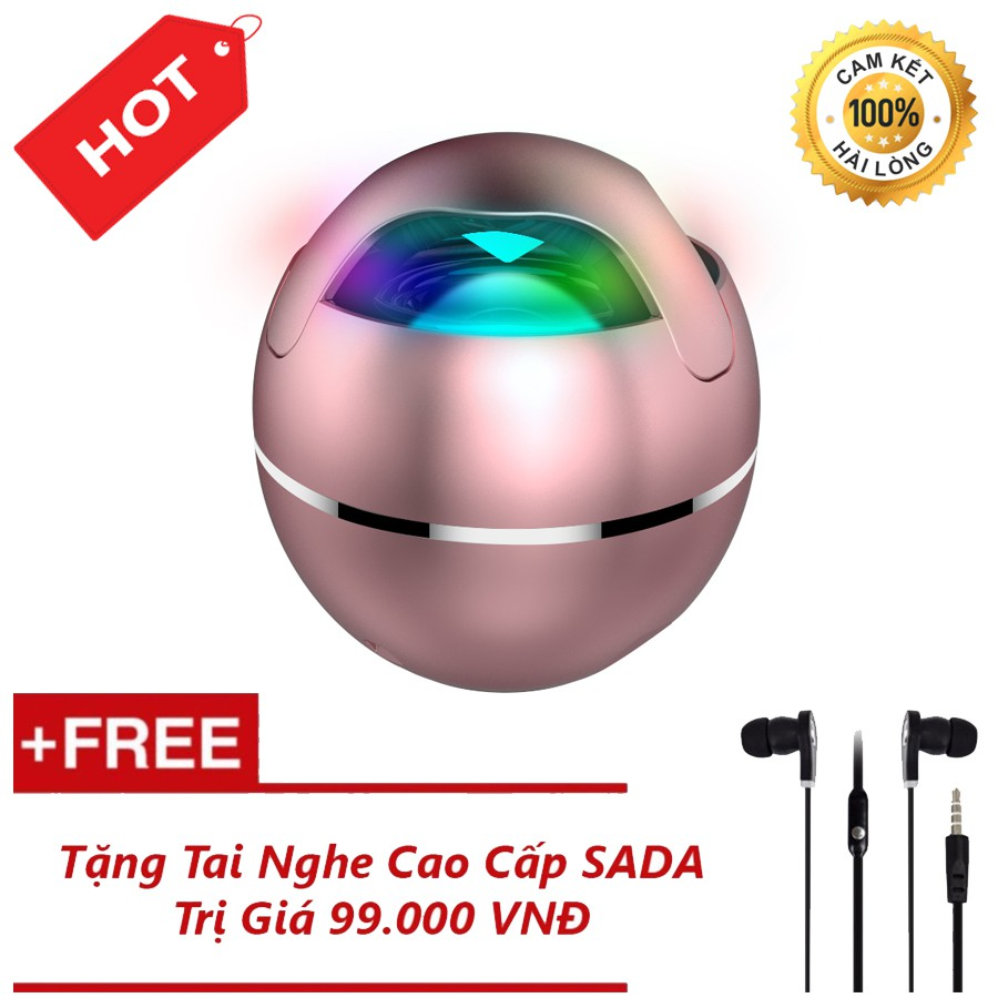 Loa Siêu Trầm Mini hỗ trợ Bluetooth thẻ nhớ Earise Jalam Shi F33 + Tặng Tai Nghe Nhét Tai Cao Cấp - 3403989 , 1258425672 , 322_1258425672 , 450000 , Loa-Sieu-Tram-Mini-ho-tro-Bluetooth-the-nho-Earise-Jalam-Shi-F33-Tang-Tai-Nghe-Nhet-Tai-Cao-Cap-322_1258425672 , shopee.vn , Loa Siêu Trầm Mini hỗ trợ Bluetooth thẻ nhớ Earise Jalam Shi F33 + Tặng Tai