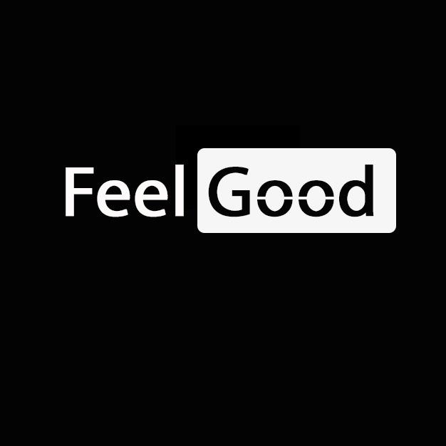 FEEL GOOD FASHION