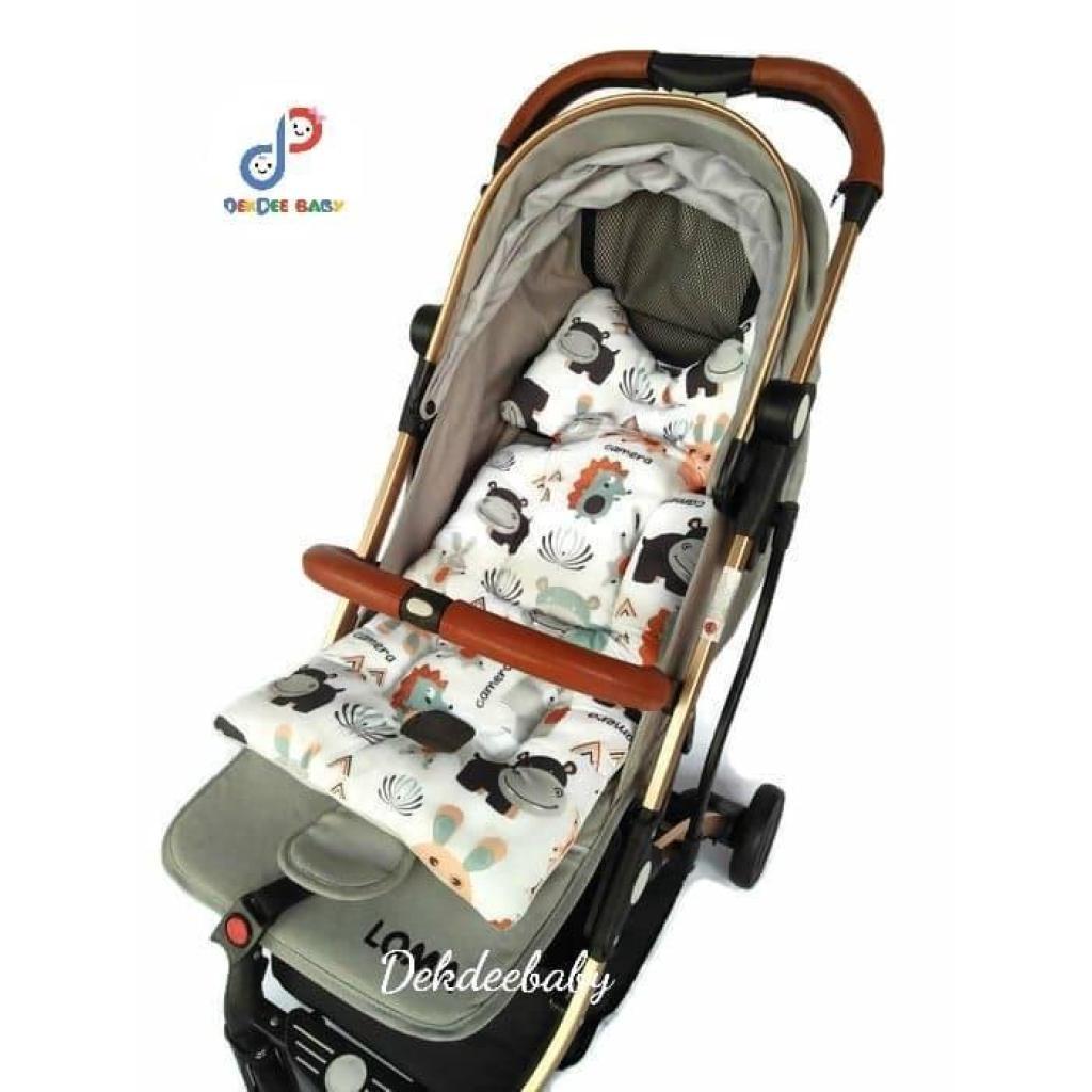 Baby Products เบาะรองรถเข็นและคาร์ซีท cameraaby Products เบาะรองรถเข็นและคาร์ซีท camera