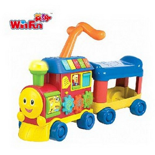 WinFun - Xe tập đi tàu hỏa 2in1 Đỏ 0803 - 2891822 , 501812395 , 322_501812395 , 988000 , WinFun-Xe-tap-di-tau-hoa-2in1-Do-0803-322_501812395 , shopee.vn , WinFun - Xe tập đi tàu hỏa 2in1 Đỏ 0803