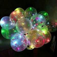 combo 50 quả bóng bay phát sáng - 3329422 , 532347944 , 322_532347944 , 190000 , combo-50-qua-bong-bay-phat-sang-322_532347944 , shopee.vn , combo 50 quả bóng bay phát sáng
