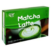 Bột Trà Xanh Kem Sữa Matcha Latte OneLife (500g) 28 gói - 2514708 , 811628668 , 322_811628668 , 350000 , Bot-Tra-Xanh-Kem-Sua-Matcha-Latte-OneLife-500g-28-goi-322_811628668 , shopee.vn , Bột Trà Xanh Kem Sữa Matcha Latte OneLife (500g) 28 gói