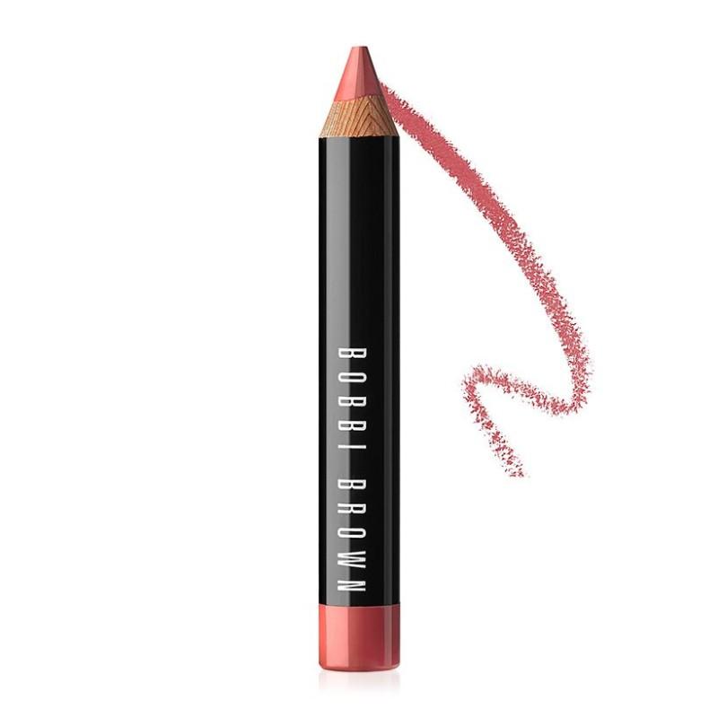 Son môi kết hợp chì viền môi Bobbi Brown Art Stick #Dusty Pink - 3592163 , 1244250822 , 322_1244250822 , 750000 , Son-moi-ket-hop-chi-vien-moi-Bobbi-Brown-Art-Stick-Dusty-Pink-322_1244250822 , shopee.vn , Son môi kết hợp chì viền môi Bobbi Brown Art Stick #Dusty Pink