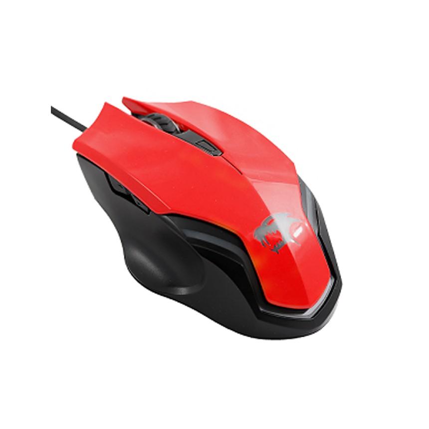 Chuột quang Game ENSOHO GL-235 (Đỏ) - 3049112 , 751624416 , 322_751624416 , 138000 , Chuot-quang-Game-ENSOHO-GL-235-Do-322_751624416 , shopee.vn , Chuột quang Game ENSOHO GL-235 (Đỏ)