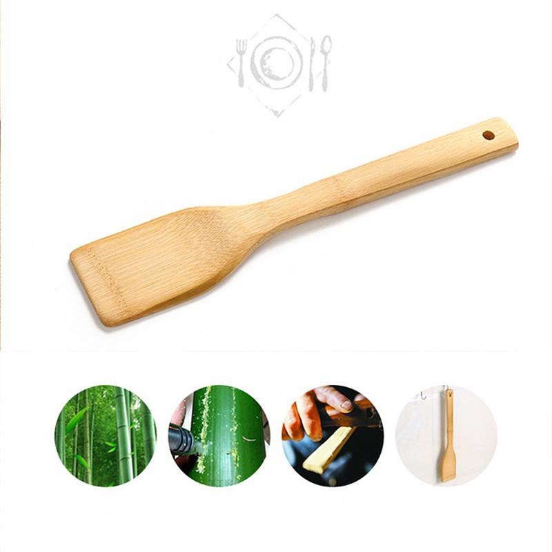 Household Non-Stick Wok Shovel