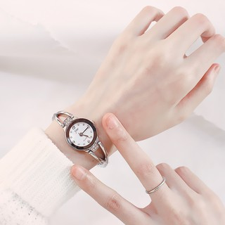 Đồng hồ thời trang nữ JIU JJ79