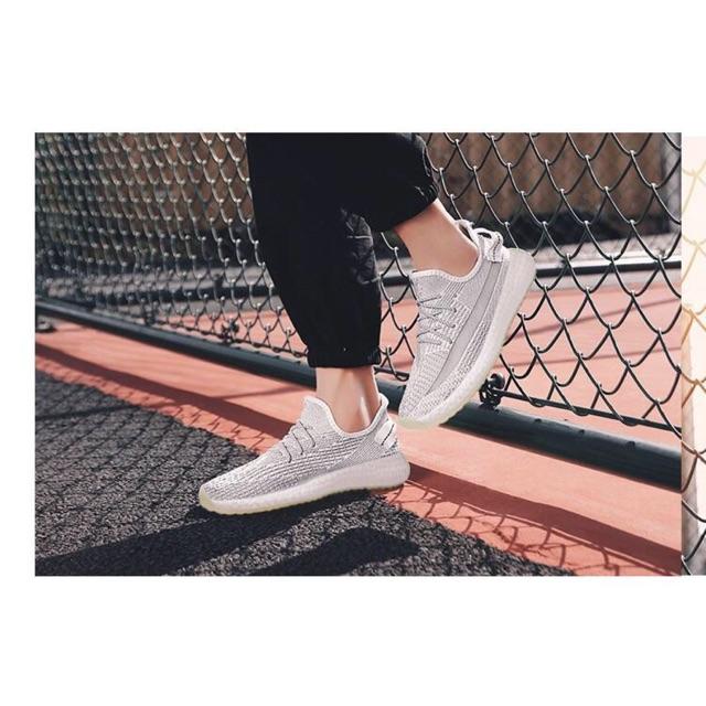 Giày nam thể thao thiết kế đơn giản nhưng vẫn đẹp suất sắc (Full Bux -Hàng Cao Cấp -Giá Rẻ -Đẹp -Trợ Giá