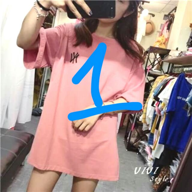 Combo 8sp - 3478498 , 1214198047 , 322_1214198047 , 242000 , Combo-8sp-322_1214198047 , shopee.vn , Combo 8sp