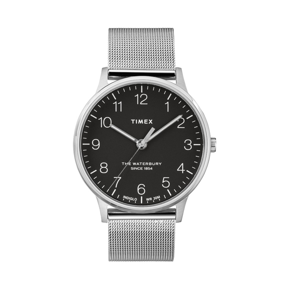 Đồng hồ nam Timex The Waterbury TW2R71500