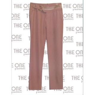 The One Fashion Quần QDT0781NA thumbnail