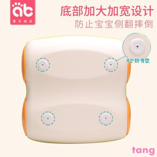 Large male and female baby toilet child toilet child toilet bowl child stool bab