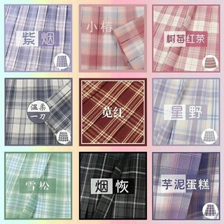 Chân váy tennis xếp ly Caro nhập khẩu loại 1 tiêu chuẩn Hàn QuốcLACE thumbnail