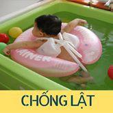 Phao tập bơi có đai chống lật bảo vệ an toàn cho bé(hồng.xanh) - 2729933 , 238455300 , 322_238455300 , 95000 , Phao-tap-boi-co-dai-chong-lat-bao-ve-an-toan-cho-behong.xanh-322_238455300 , shopee.vn , Phao tập bơi có đai chống lật bảo vệ an toàn cho bé(hồng.xanh)