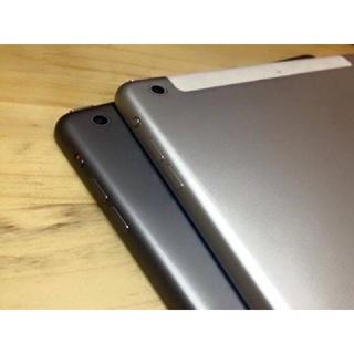 Máy tính bảng mini 2 32gb bản dùng được sim đep 100% chưa sử dụng