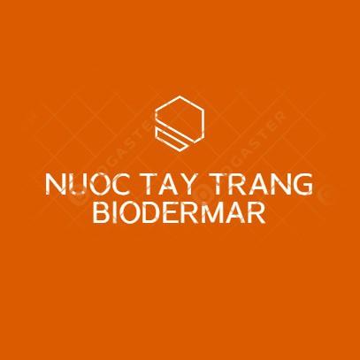 NUOC_TAY_TRANG_8888