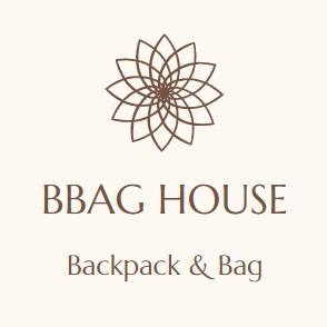 BBAG HOUSE