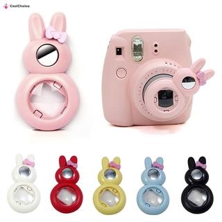 Thấu Kính Tự Chụp Ảnh Cho Máy Ảnh Fujifilm Instax Mini 8 Mini 7s Polaroid 300