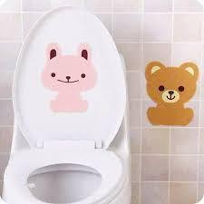 Combo 5 miếng dán khử mùi nhà vệ sinh - 3094144 , 996688985 , 322_996688985 , 75000 , Combo-5-mieng-dan-khu-mui-nha-ve-sinh-322_996688985 , shopee.vn , Combo 5 miếng dán khử mùi nhà vệ sinh