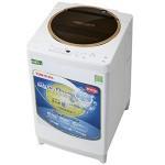 Máy giặt Cửa Trên Toshiba AW-ME1050GV WD 9.5Kg (Trắng)-  giao hàng TP.HCM - 13752020 , 1438607387 , 322_1438607387 , 6499000 , May-giat-Cua-Tren-Toshiba-AW-ME1050GV-WD-9.5Kg-Trang-giao-hang-TP.HCM-322_1438607387 , shopee.vn , Máy giặt Cửa Trên Toshiba AW-ME1050GV WD 9.5Kg (Trắng)-  giao hàng TP.HCM