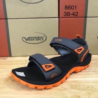 Sandal nam vento nv8601 chính hãng
