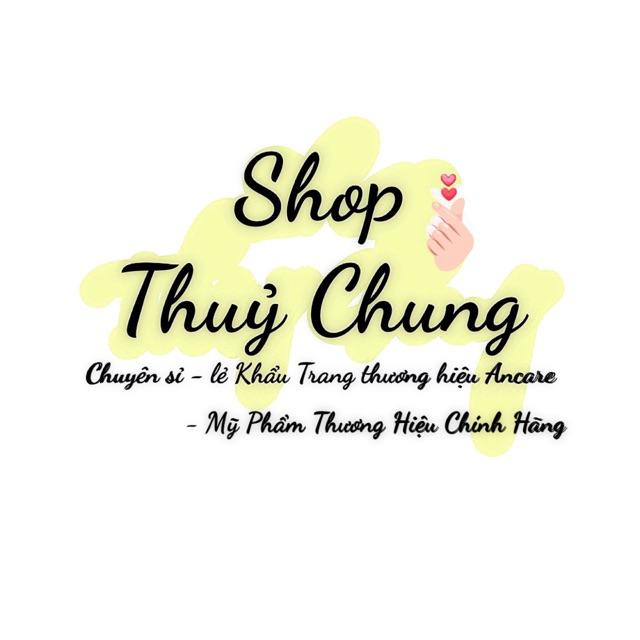 Shop Thủy Chung