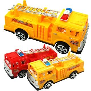 ❤❤ Xe tải đồ chơi dành cho bé