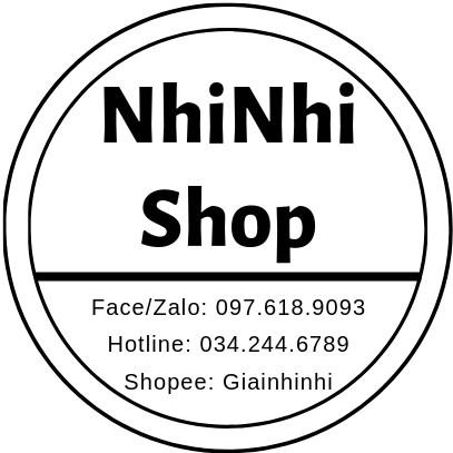 nhinhi shop