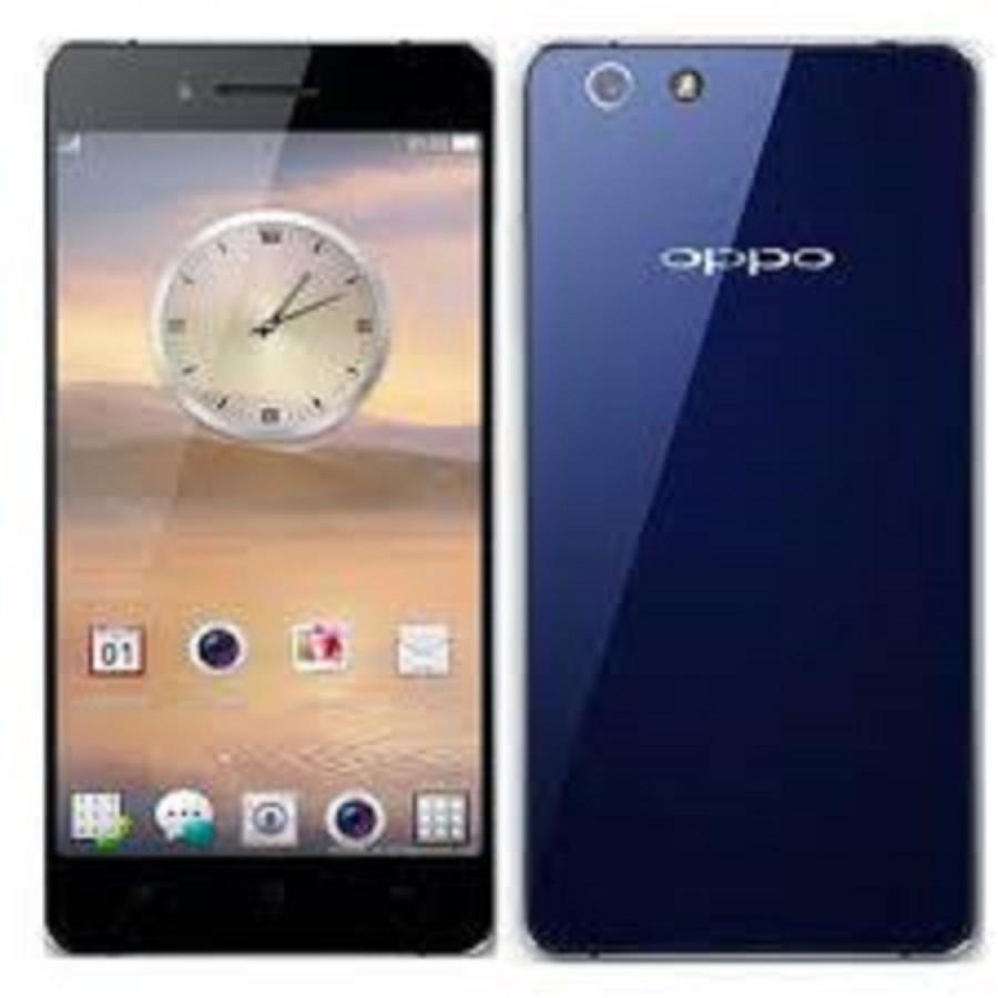 điện thoại Oppo Neo5 A31 2sim ram 2G/16G mới Chính hãng, chơi Tiktok Fb Youtube Zalo, game PUBG/Free Fire ngon