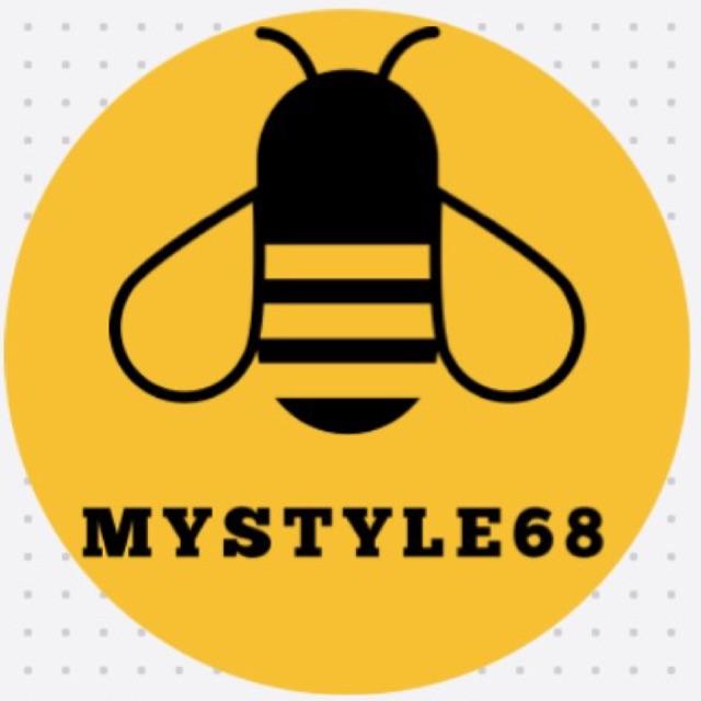 mystyle68