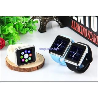 Đồng hồ điện thoại thông minh A1 kiểu dáng hiện đại