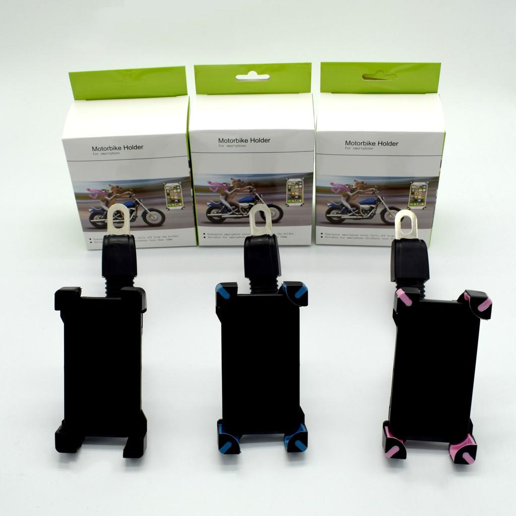 Combo sỉ phụ kiện gắn điện thoại vào chân gương xe máy - 2733263 , 934696978 , 322_934696978 , 1000000 , Combo-si-phu-kien-gan-dien-thoai-vao-chan-guong-xe-may-322_934696978 , shopee.vn , Combo sỉ phụ kiện gắn điện thoại vào chân gương xe máy