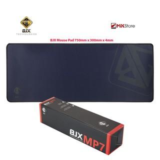 Bàn di chuột BJX MP7 Gaming Mouse Pad 750mm x 300mm x 4mm thumbnail