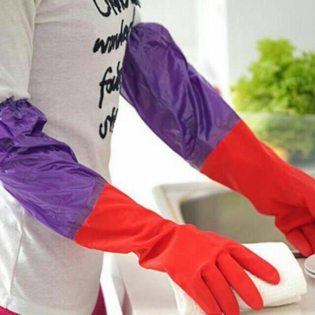 Combo 10 gang tay lót nỉ rửa bát cho mùa đông - 3175412 , 519300637 , 322_519300637 , 315000 , Combo-10-gang-tay-lot-ni-rua-bat-cho-mua-dong-322_519300637 , shopee.vn , Combo 10 gang tay lót nỉ rửa bát cho mùa đông
